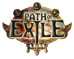 Path of Exile - PoE - Currency kaufen