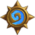 Hearthstone Shop EU - Buy Hearthstone Boosts fast, safe & cheap at HS Shop Game Looting