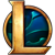 League of Legends Boost: Buy LoL Boost & Powerleveling &#129351 at League of Legends Shop Gamelooting
