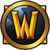 Wow Goud, WoW Sellruns, WoW Items & WoW Mounts in de World of Warcraft Winkel Gamelooting